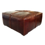 Stamford Coffee Table | Ottoman