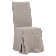 Dog Patch Dining Chair (Set of 2)
