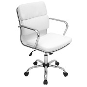 Ringsted Office Chair