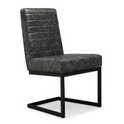 Austin Chair (Set of 2)