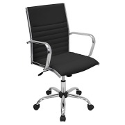 Braga Office Chair