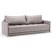 Crescent Deluxe Excess Sofa