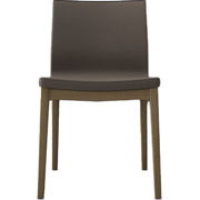 Enna Dining Chair (Set of 2)