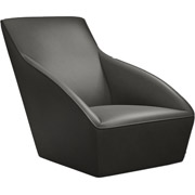Forsyth Lounge Chair