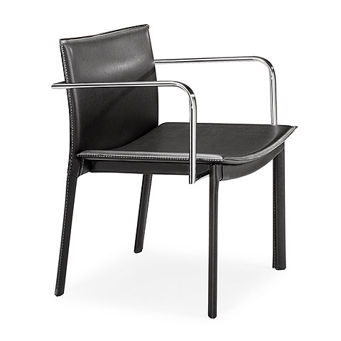 Gekko Chair (Set of 2)