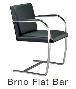 The 30 coolest contemporary dining chairs ever modern digs llc