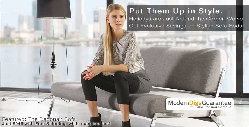 Shop Affordable Modern Furniture for Home & Office | Innovation Sofa Sale