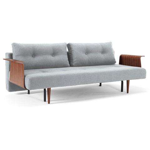 Magnificent Recast Plus Sofa Pacific Pearl Creativecarmelina Interior Chair Design Creativecarmelinacom