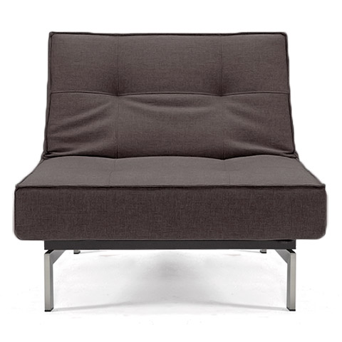 Splitback Deluxe Chair