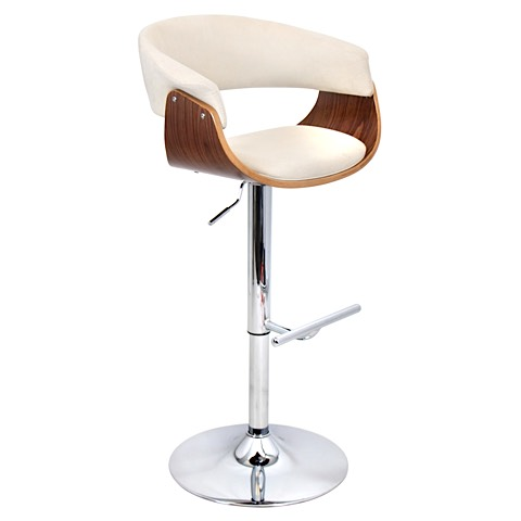 Venice Adjustable Stool