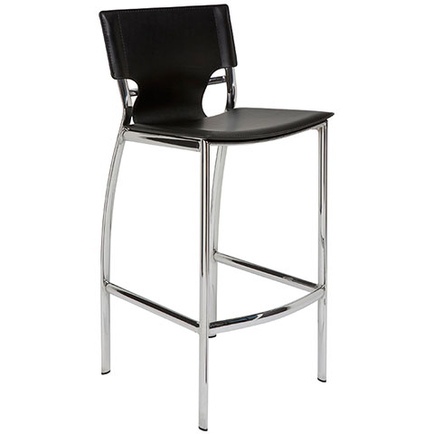 Todd Counter Stool