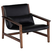 Bethany Lounge Chair