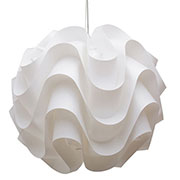 Meringue I Pendant Lamp