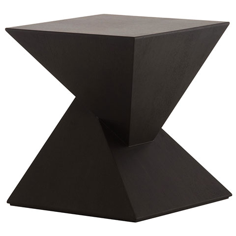 Gail Side Table
