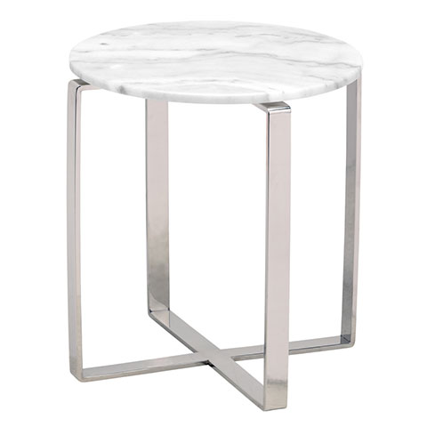 Ruth End Table