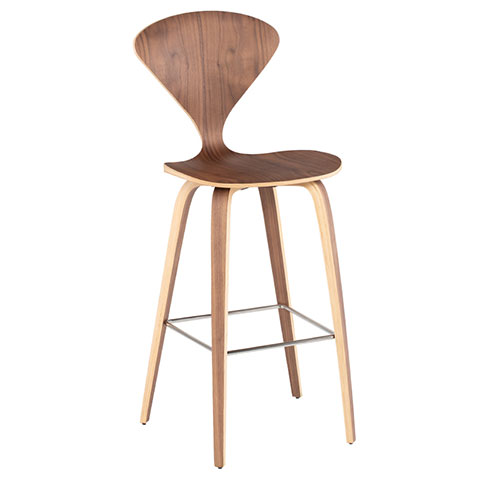 Harriet Bar Stool