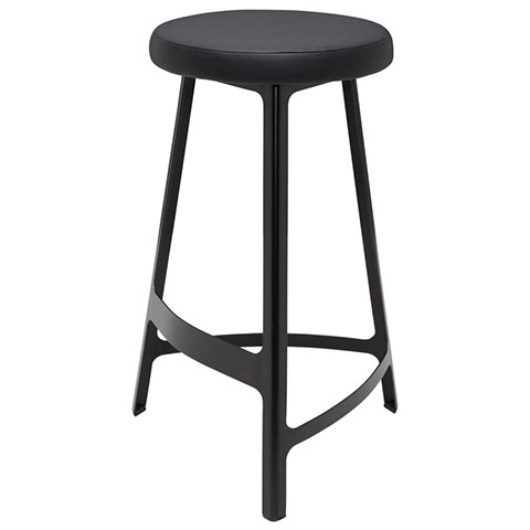 Scott Bar Stool
