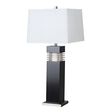 Sirek Table Lamp