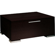 Marrone Nightstand