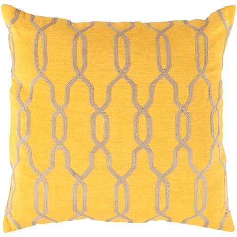 Arroyo Grande Pillow