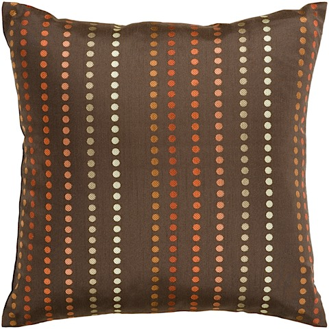 Dinuba Pillow
