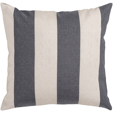 Exeter Pillow