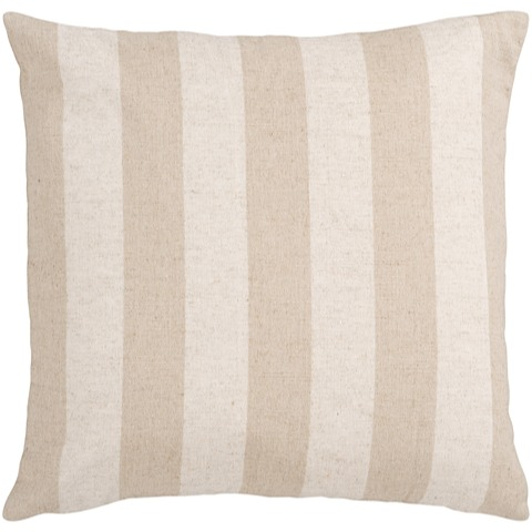 Farmersville Pillow