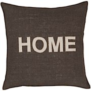 The Home Pillow