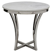 Barry Side Table