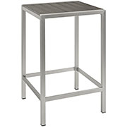 Sampson Outdoor Bar Table