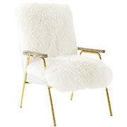Brianna Accent Chair