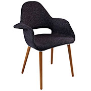 Gweneth Arm Chair
