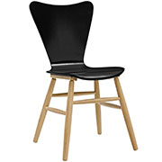 Mae Dining Chair