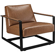 Malcom Lounge Chair