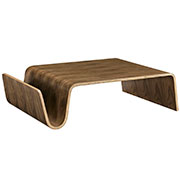 Raina Coffee Table
