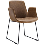 Rhett Dining Chair