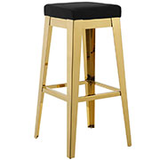 Scarlett Bar Stool
