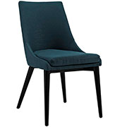 Sparrow Dining Chair