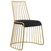 Tallulah Dining Chair