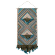 Sonora Wall Hanging