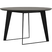 Amsterdam Round Dining Table
