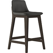 Mercer Counter Stool