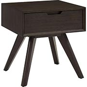 Apex Nightstand