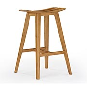 Tigris Counter Stool