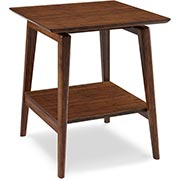 Antares End Table