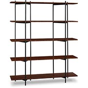 Studio Line Metal Shelf