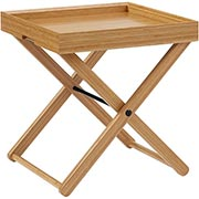 Teline Tray Table