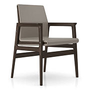 Stanton Arm Chair