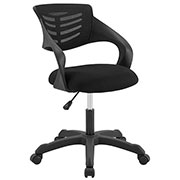 Blossom Mesh Office Chair