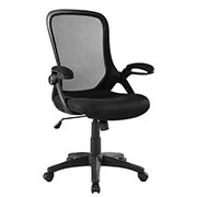 Defender Mesh Office Chair